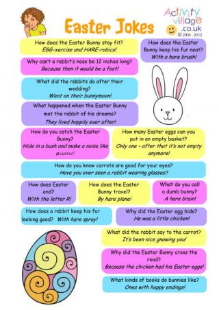 easter_jokes_printable_460