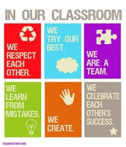 motivational-quotes-for-children-in-school-2-2yabgow30vnfpt2i0okxs0