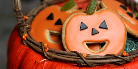 Jack_O_Lantern_Cookies_and_Pumpkin_Patch_Cookie_Icing_001