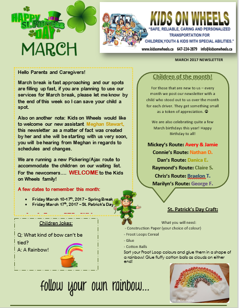 march-newsletter-2017