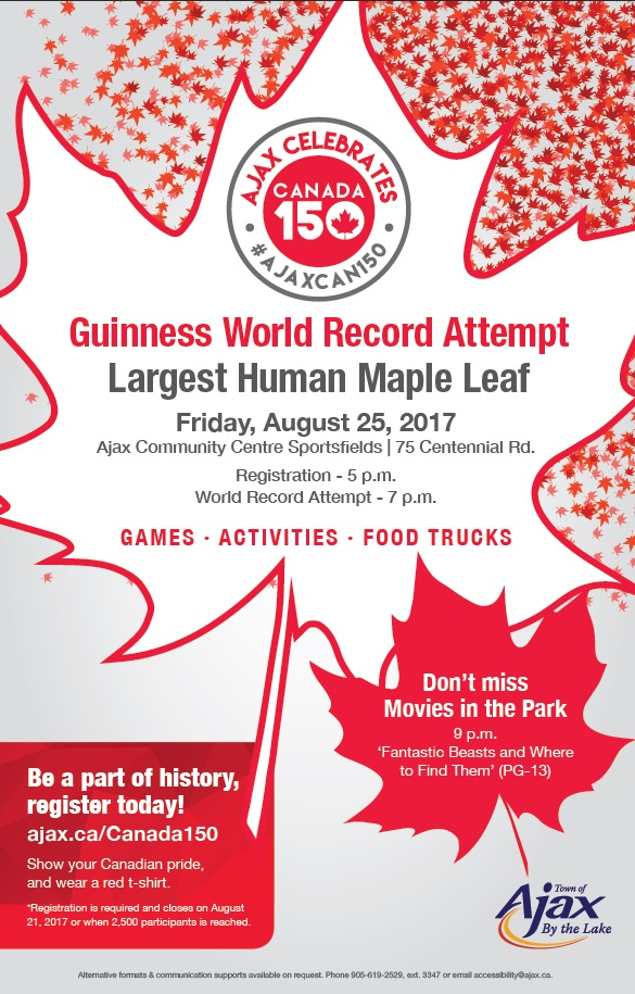 guinness20world20record20attempt20-20largest20human20maple20leaf20poster20