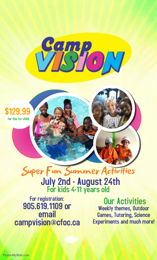 Copy of Kids Summer Camp Flyer Template - Made with PosterMyWall (2)