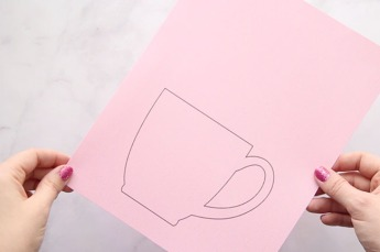 Coffee-Cup-Template-Printable